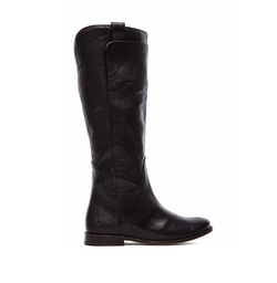 Paige Tall Riding Boot by Frye in Once Upon a Time