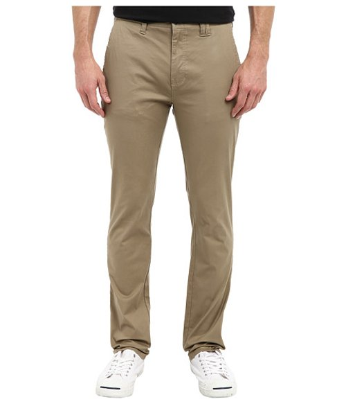 Outsider Chino Pant by Billabong in Neighbors