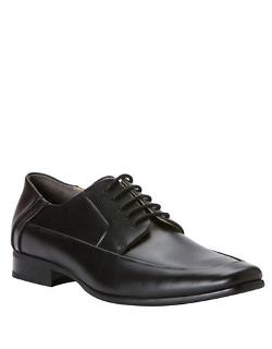 Brent Lace-Up Oxfords by Calvin Klein in Prisoners