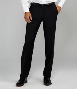 Travel Smart Dress Pants by Cremieux in Captain America: The Winter Soldier