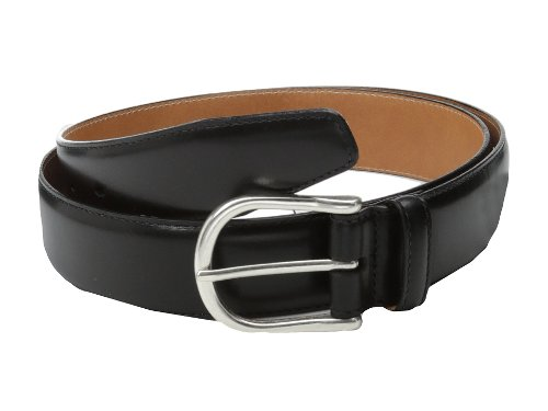 Dupuyer Spring Belt by Allen-Edmonds in Drive