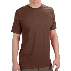 Endurance II T-Shirt by Gramicci in McFarland, USA
