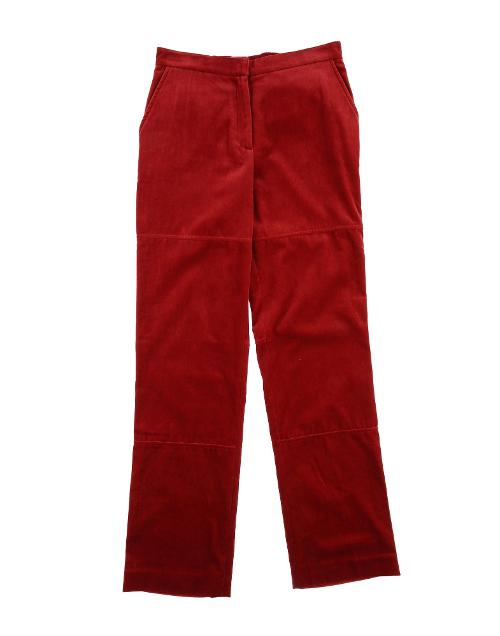 Casual Pants by Simonetta in Prisoners