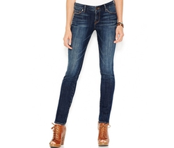 Lolita Skinny Jeans by Lucky Brand in Modern Family
