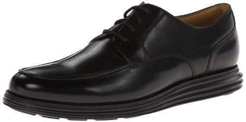Men's Lunargrand Apron Oxford by Cole Haan in Neighbors
