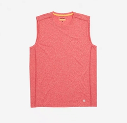 The Core Muscle Tee by Bonobos in The Ranch