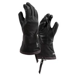 Zenta Ar Gloves by Arc'teryx in Point Break