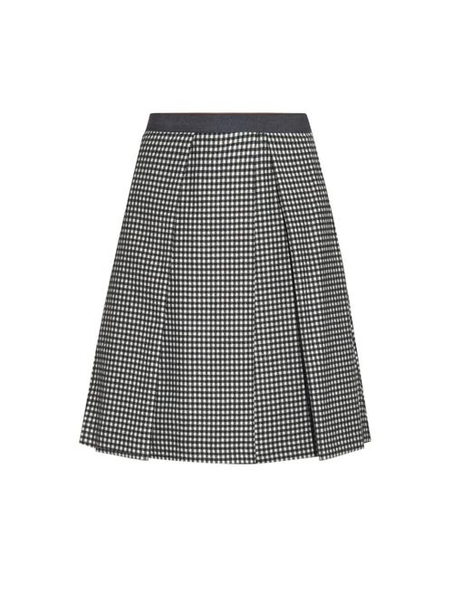 Gambo Skirt by Weekend Max Mara in Brooklyn