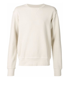 Crew Neck Sweater by 321 in Keeping Up With The Kardashians
