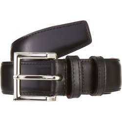 Calf Belt by John Lobb in Taken 3