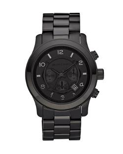 Men's Chronograph Watch by Michael Kors in We're the Millers