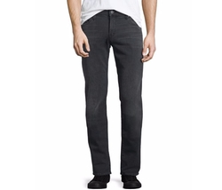 Tyler Straight-Fit Denim Jeans by J Brand Jeans in Lethal Weapon