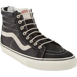 Sk8-Hi Reissue Zip LX Sneakers by Vans in Step Up: All In