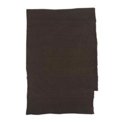 Knit Scarf by Haggar in The Blacklist