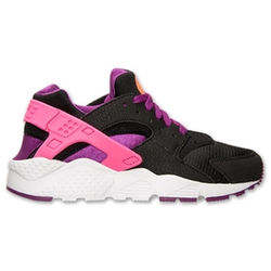 Huarache Run Running Shoes by Nike in Steve Jobs