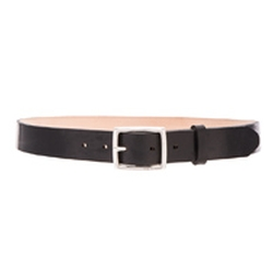 Women's 'Boyfriend' Leather Belt by Rag & Bone in Marvel's Luke Cage