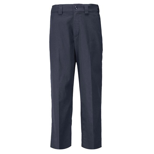 Taclite PDU Class A Pants by 5.11 Tactical in Taken 3
