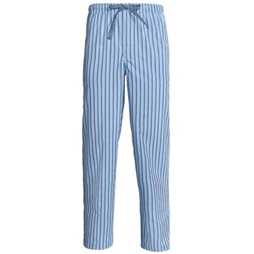 Sleepwear Lounge Pants by Reed Edward in The Other Woman