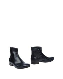 Ankle Boots by Roberto Del Carlo in We Are Your Friends