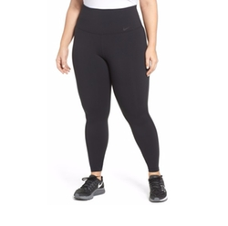Power Legendary High Waist Tights by Nike in Pitch Perfect 3