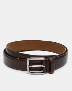 Bel Smart Leather Belt by Royal Republiq in Clueless