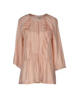 Women's Blouse by Paul & Joe Sister in Mortdecai
