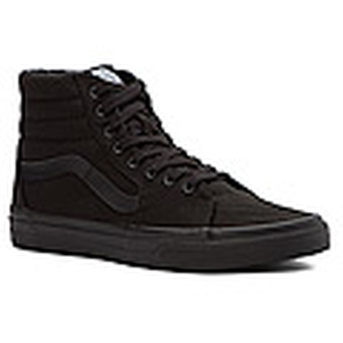 Sk8-Hi Sneakers by Vans in Popstar: Never Stop Never Stopping