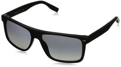 Polarized Wayfarer Sunglasses by Boss By Hugo Boss in Ballers - Season 1 Episode 4
