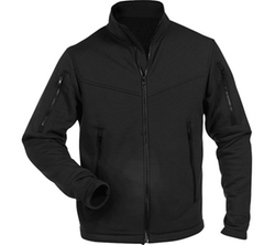FR Polartec Fleece Jacket by 5.11 Tactical in Empire