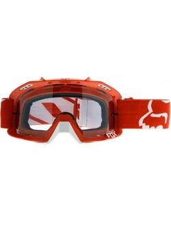 Racing Air Defence Adult Goggle by Fox in On Her Majesty's Secret Service