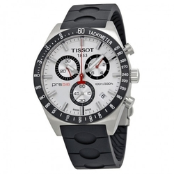 PRS516 Men's Watch by Tissot in Ballers