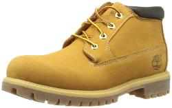 WP Chukka Boot Mens by Timberland in Ride Along