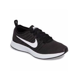 Dualtone Racer Running Shoes by Nike in The Bold Type