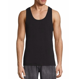 Spark Essential Tank Top by MPG in Daddy's Home 2