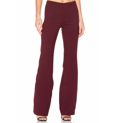 Demitria Flare Pants by Theory in The Catch