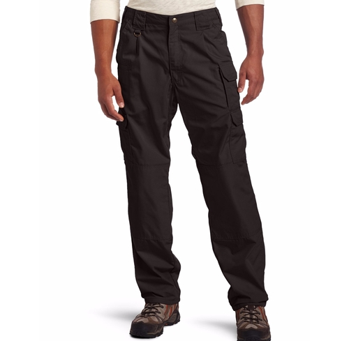 TacLite Pro Pants by 5.11 Tactical in xXx: Return of Xander Cage