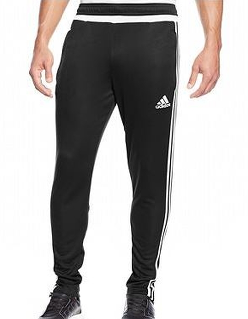 Clima Cool Training Pants by Adidas in She's The Man