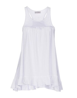 Tank Top by Michael Stars in Knocked Up