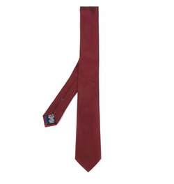 Silk Tie by Paul Smith in House of Cards