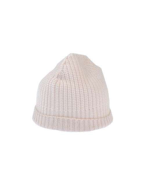 Beanie Hat by Petit Bateau in New Year's Eve