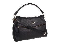 Cobble Hill Little Minka by Kate Spade New York in Walk of Shame