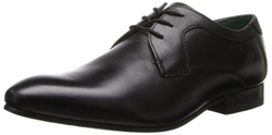 Leam Oxford Shoes by Ted Baker in Now You See Me 2