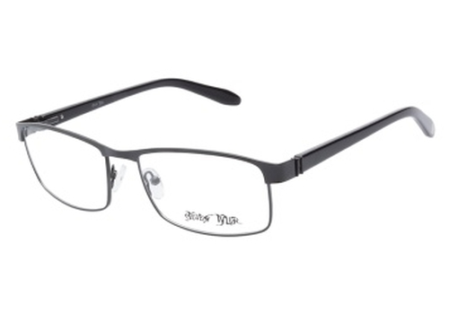 Square Eyeglasses by Steven Tyler in Neighbors