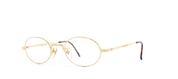 Vintage Frame Eyeglasses by Jean Paul Gaultier in Suicide Squad