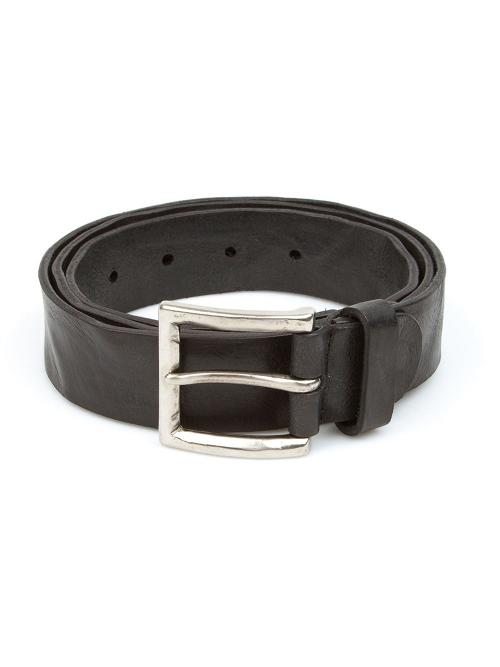 Buckle Belt by Scunzani Ivo in A Good Day to Die Hard