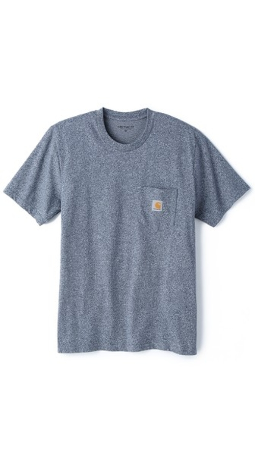 Pocket T-Shirt by Carhartt Wip in Insidious: Chapter 3