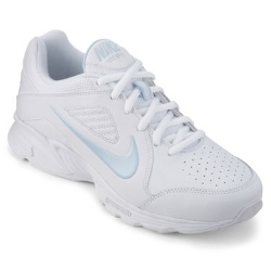Womens Walking Shoes by Nike in Mean Girls