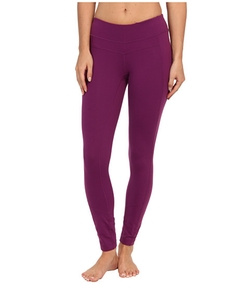 Gabi Leggings by Prana in The Girl on the Train