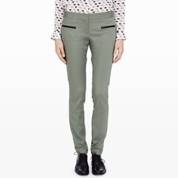 Emily Pant by Club Monaco in Supergirl