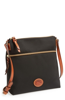 Crossbody Bag by Dooney & Bourke in Love the Coopers